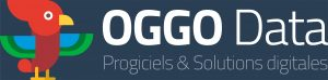 OGGO Data - Fond bleu - Texte blanc - 5600px (1)